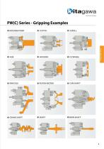 DG CHUCK Catalogue - 5