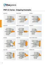DG CHUCK Catalogue - 6