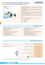 General Catalogue - 13