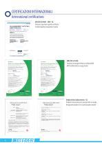 General Catalogue - 5