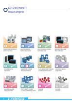 General Catalogue - 9