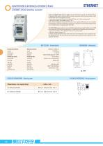 INTERFACE TRANSDUCERS AND SOFTWARE - 7