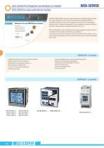 INTERFACE TRANSDUCERS AND SOFTWARE - 9