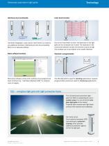 Advanced Automation Light Grids - 3
