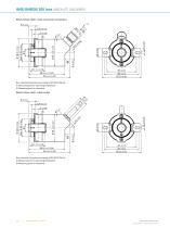 AHS/AHM36 SSI Inox - 12