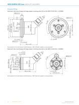 AHS/AHM36 SSI Inox - 14