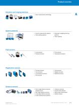 Dust measuring devices - 12