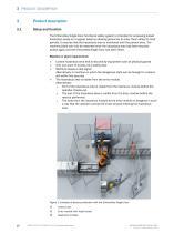 EnforceKey Single Door - 10
