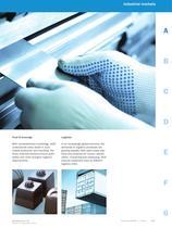 Fluid Sensors - 13
