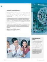Identification Solutions - 6