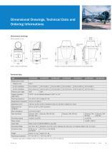 LD-LRS Laser Measurement System - 4