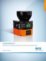 outdoorScan3 - 1