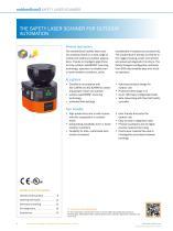 outdoorScan3 - 8