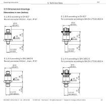 PET Pressure transmitter - 13