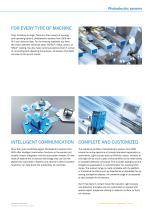 Photoelectric sensors - 7