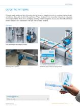 Registration Sensors - 9