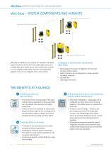Safe Robotics Area Protection - 10