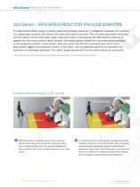 Safe Robotics Area Protection - 4