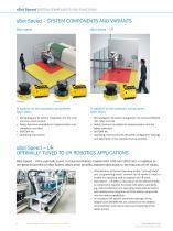 Safe Robotics Area Protection - 6