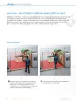 Safe Robotics Area Protection - 8