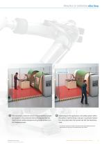 Safe Robotics Area Protection - 9
