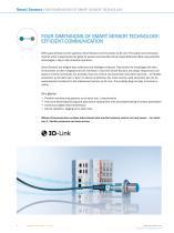 SMART SENSORS - 6