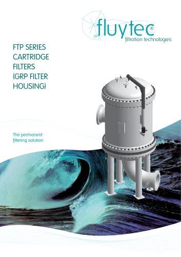 FTP (GRP)