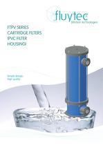 FTPV (PVC) - 1
