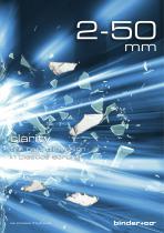 clarity the next dimension in plastics sorting
