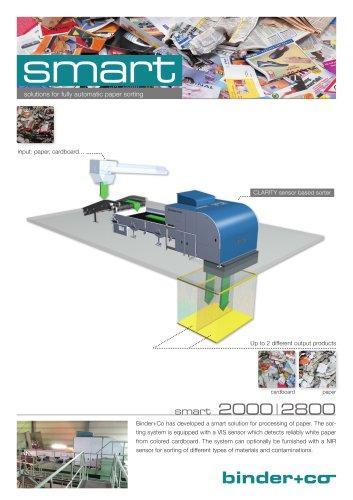 smart 2000|2800