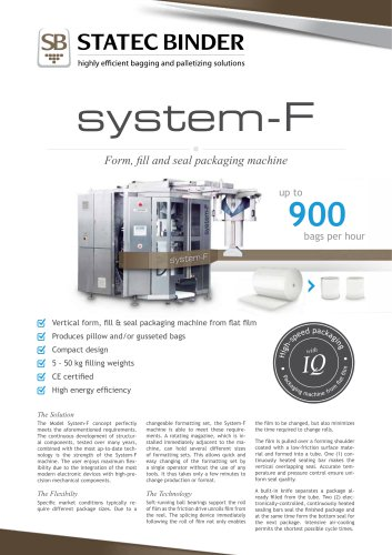 system-F