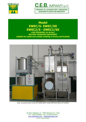EWEC/S