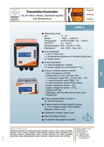APM-1