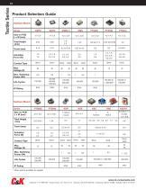 Short Form Catalog - 10