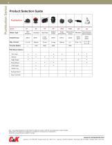 Short Form Catalog - 6