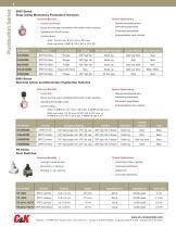 Short Form Catalog - 8