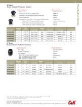 Short Form Catalog - 9