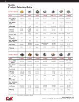 Switch Short Form Catalog - 18
