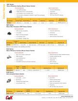 Switch Short Form Catalog - 22