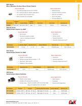 Switch Short Form Catalog - 23