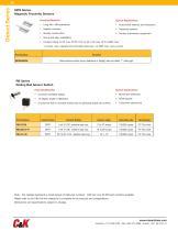 Switch Short Form Catalog - 24