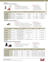 Switch Short Form Catalog - 29