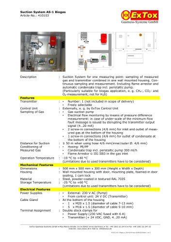 410103_AS-1-Biogas_e