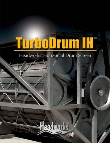 TurbodrumIH