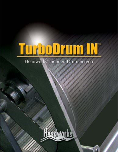 TurbodrumIN
