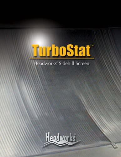 Turbostat