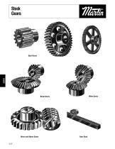 Gears - 2