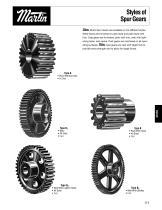 Gears - 5