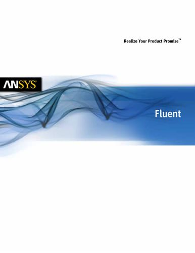 ansys-fluent-brochure