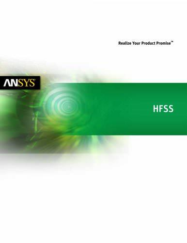 ansys-hfss-brochure